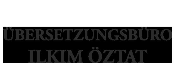 Team Fachübersetzungen Türkisch Deutsch Türkisch