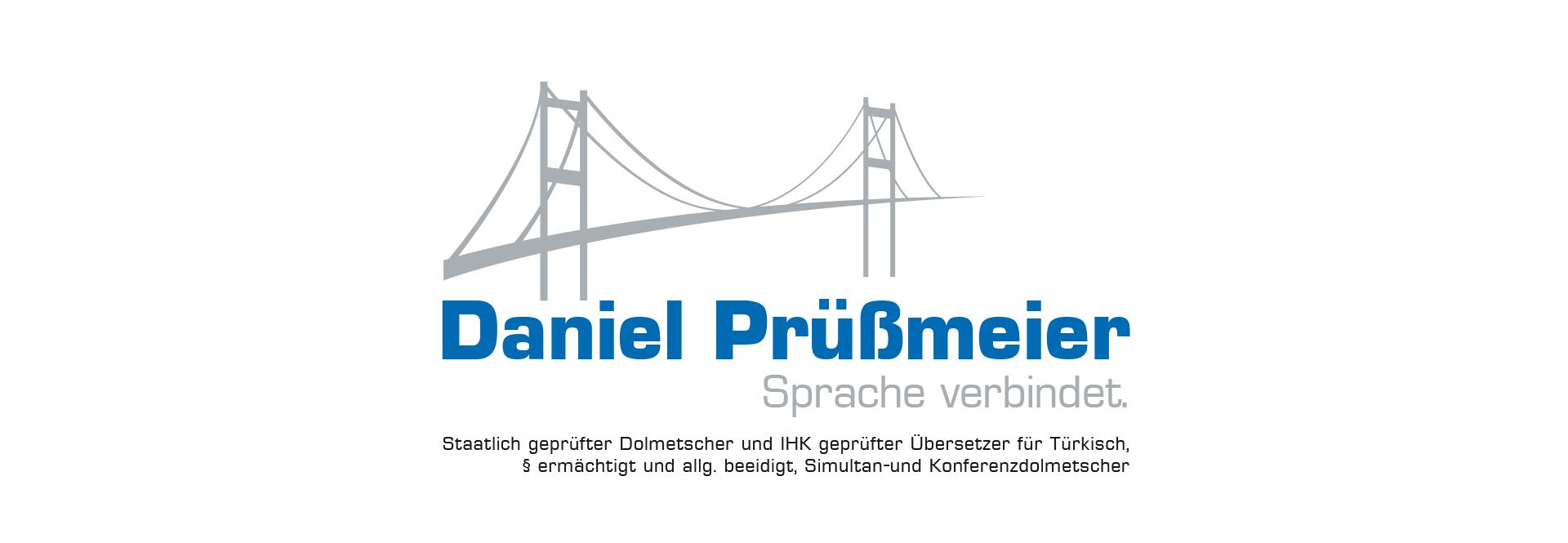 Fachübersetzungen Türkisch > Deutsch > Türkisch Bielefeld